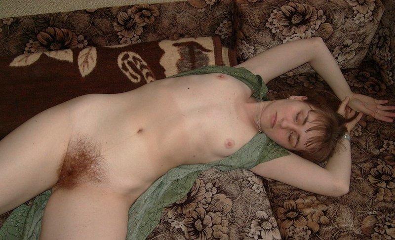 трах волосатых спящих-аэ1